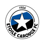 Etoile Carouge FC - logo