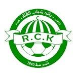 РК Куба - logo