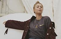 деньги, бизнес, Nike, WTA, Мария Шарапова, стиль
