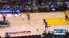 Zaza Pachulia (4 points) Game Highlights vs. Orlando Magic