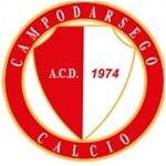 Usd Adriese 1906 - logo