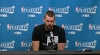 Fizdale And Marc Gasol Speak With Media Following Game 1 Loss