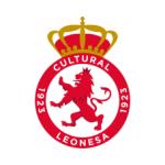 Культураль Леонеса - logo