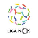 высшая лига Португалия