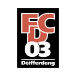 Differdange - logo