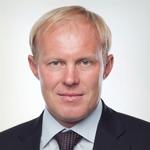 Сергей Чепиков