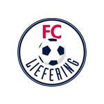 FC Liefering - logo