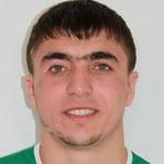 Анзор Тембулатов