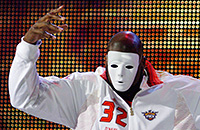 45 нелепых, но классных моментов из истории Матча всех звезд НБА