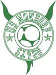 US Mondorf-Les-Bains - logo