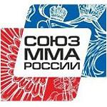 Союз ММА России