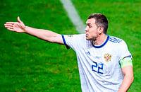 Букмекеры: сборная России победит Сан-Марино с разгромным счетом