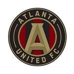Atlanta United - logo