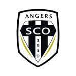Анжер - logo