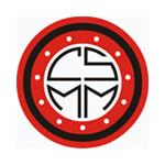 Miramar Misiones - logo
