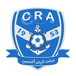 Chabab Atlas Khenifra - logo