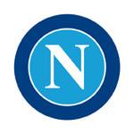 SSC Neapel - logo