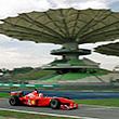 Гран-при Малайзии, Гран-при Бахрейна, Гран-при Турции, Гран-при Китая, Берни Экклстоун, ФИА, трассы, Гран-при Сингапура, фото, Гран-при Индии, Гран-при Абу-Даби, Формула-1, Гран-при Кореи, Гран-при России, Гран-при Таиланда MotoGP