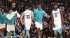 GAME RECAP: Hornets 108, Lakers 94