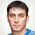 Сергей Сергеевич Давыдов