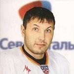 Александр Зевахин