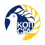 сборная Кипра U-21