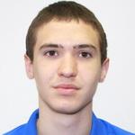 Артем Бутывский