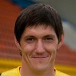Сергей Бойченко
