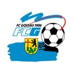 FC Gossau - logo