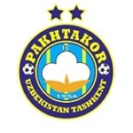 Пахтакор - статистика Узбекистан. Высшая лига 2019