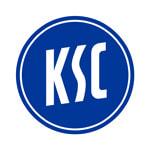 Karlsruher SC - logo