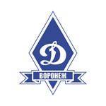 Динамо Воронеж