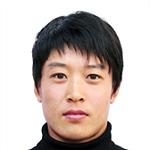 Чжоу Ю