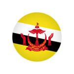 сборная Брунея