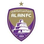 Аль-Айн - logo