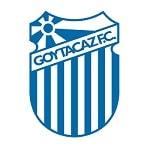 Goytacaz - logo