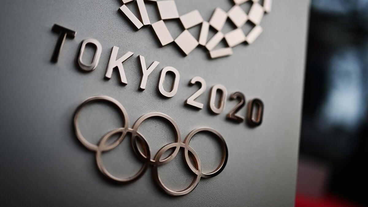 Игрок Сочи Феоктистов об отсутствии интереса к Олимпиаде: Такие же ощущения