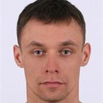 Томаш Качор