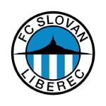 سلوفان ليبيريتس - logo