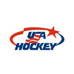 Молодежная сборная США по хоккею с шайбой
