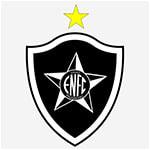 Estrela Do Norte ES - logo