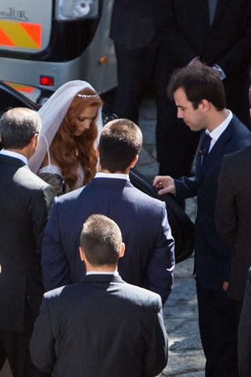Свад�ба главного ���бол�ного аген�а ми�а В�ё о л���ем