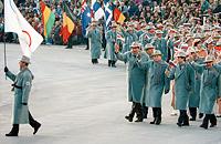 Валерий Медведцев, Альбервиль-1992, Пхенчхан-2018, сборная России жен, сборная России
