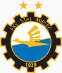 ستال مييليك - logo