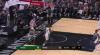 Davis Bertans (5 points) Highlights vs. Milwaukee Bucks