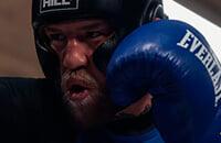 UFC, Василий Ломаченко, MMA, легкий вес (MMA), Дастин Порье, Конор Макгрегор, бокс, Конор Макгрегор – Дастин Порье, UFC 257