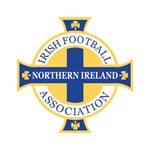 Северная Ирландия U-21 - logo