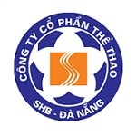 SHB Da Nang - logo