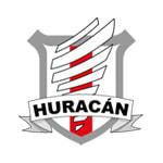 Huracan Valencia - logo