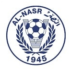 Fujairah FC - logo